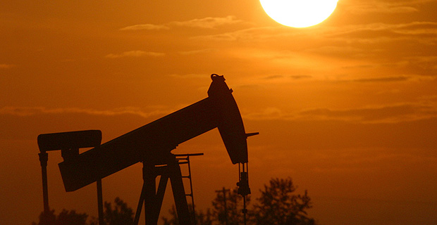 Oil & Gas Drilling Project in East Africa