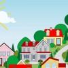 residence-csp1190748-620