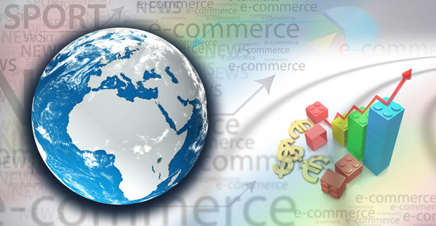 E-Commerce website in India – Recharge, Corporate Travel and much more