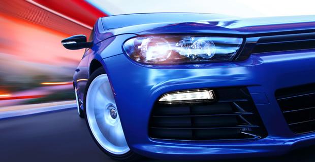 Almaz Capital, Fastlane Ventures and e.Venture inject $2 million in CarPrice.ru
