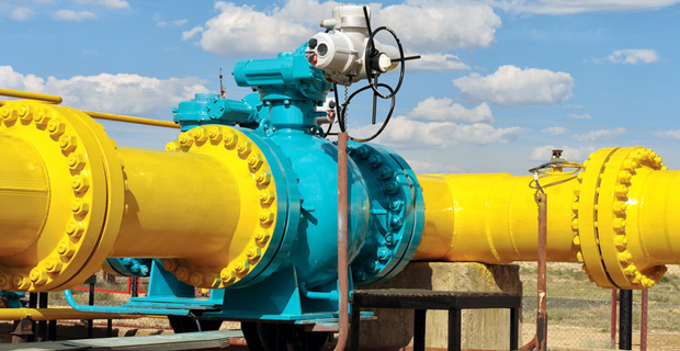 Nigeria's Seven Energy secures $255 mln from new backers