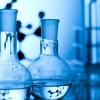 medical-lab-csp7653770-620