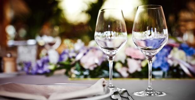 Japan's Recruit Buys European Restaurant Booking Service Quandoo For $219M