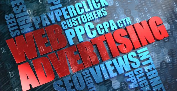 Samba Bags $377K, Post B2B Pivot, To Grow Its Mobile Video Ad Network