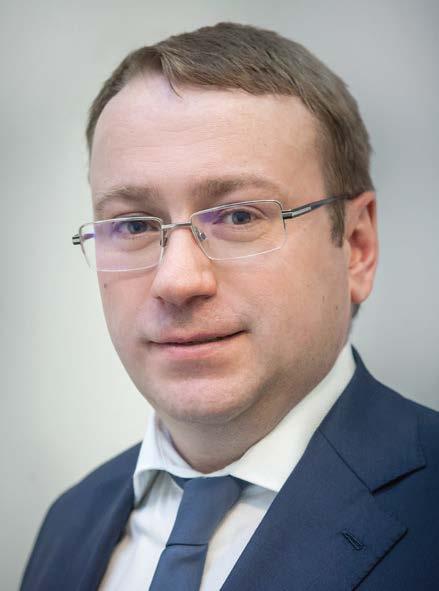 A.V. Kuznetsov