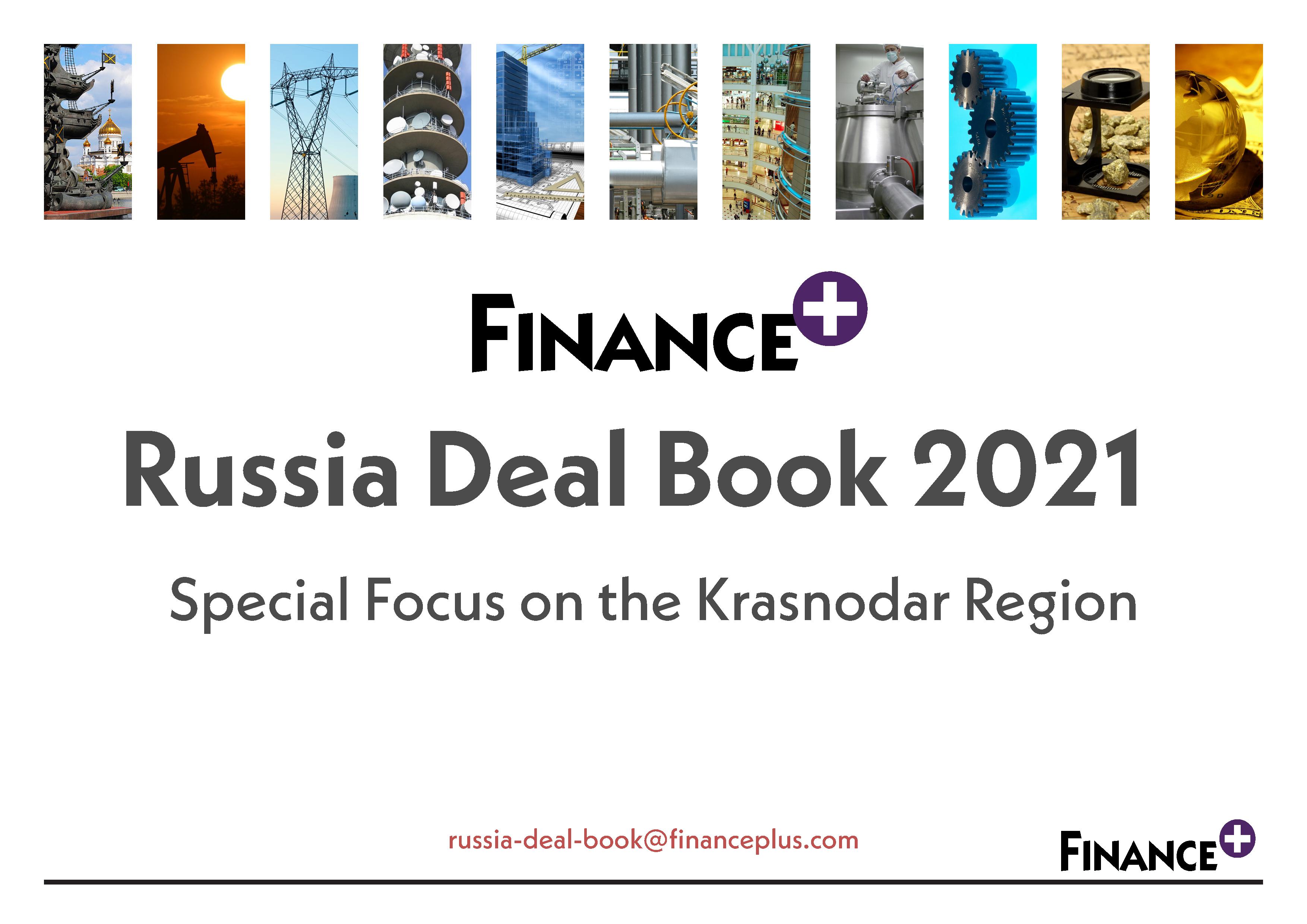 FinPlus-Russia-Deal-Book-2021-Cover